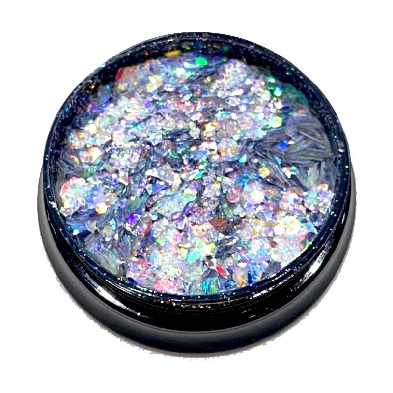 Glitter Flocado 003