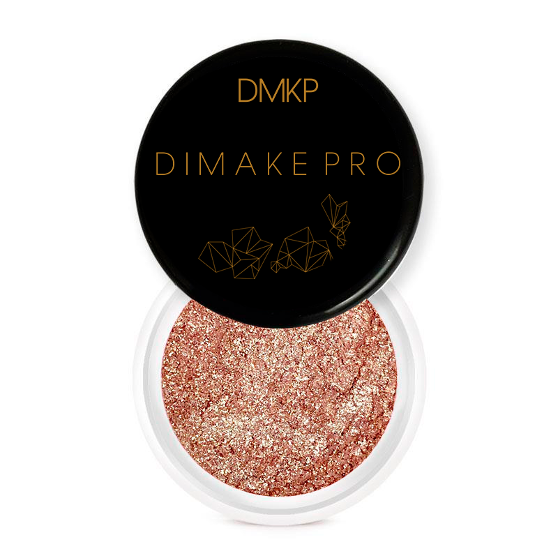 Reflect Ana Paola - Dimake Pro