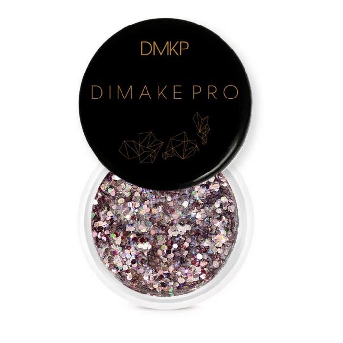Glitter Flocado Nando - Dimake Pro