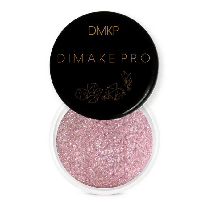 Pigmento Evelyn - Dimake Pro