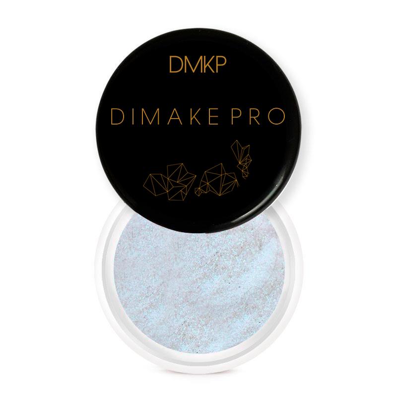 Glitter  Furta Cor - Dimake Pro