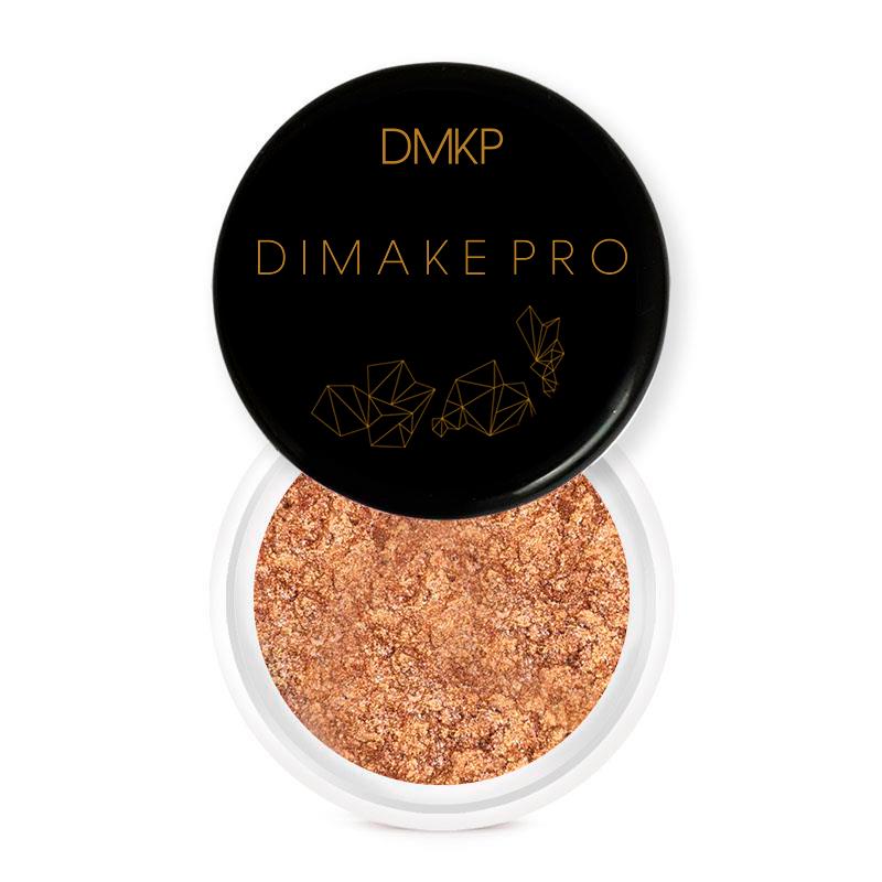 Pigmento Joana - Dimake Pro