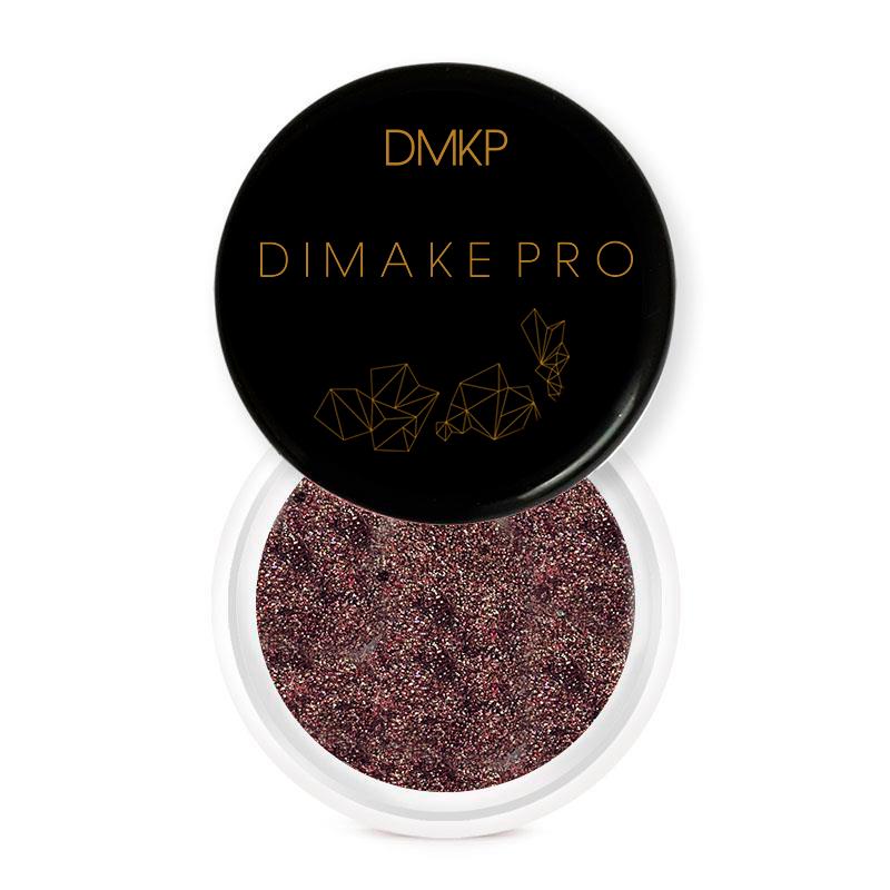 Glitter  Morganete - Dimake Pro