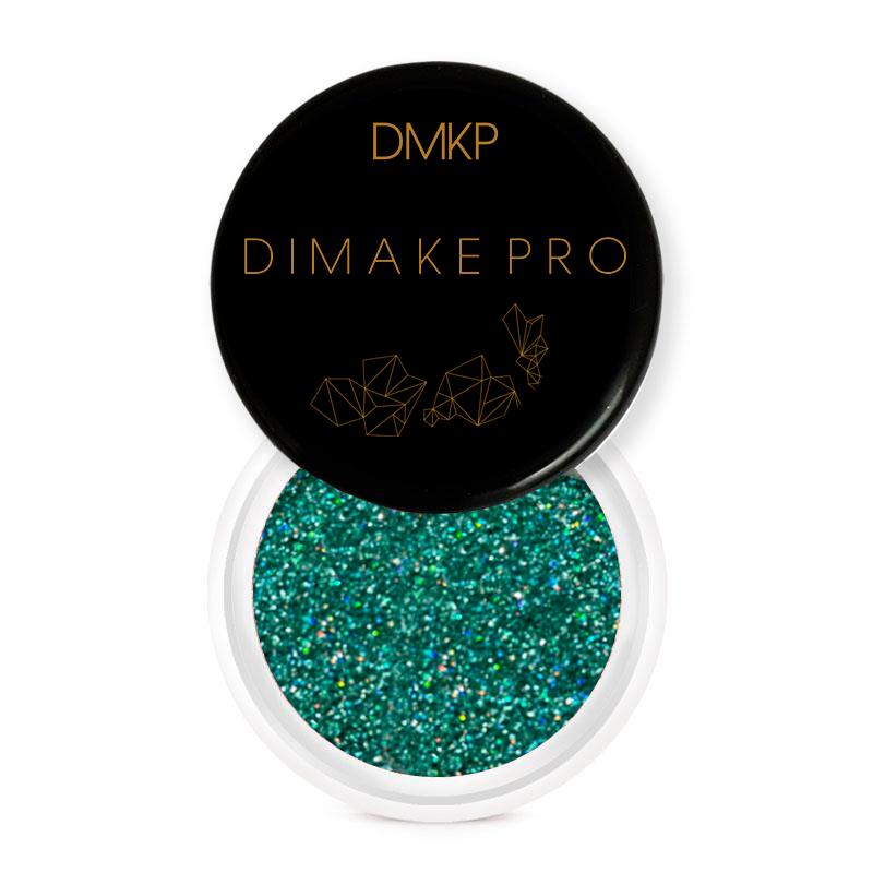 Glitter Natureza - Dimake Pro
