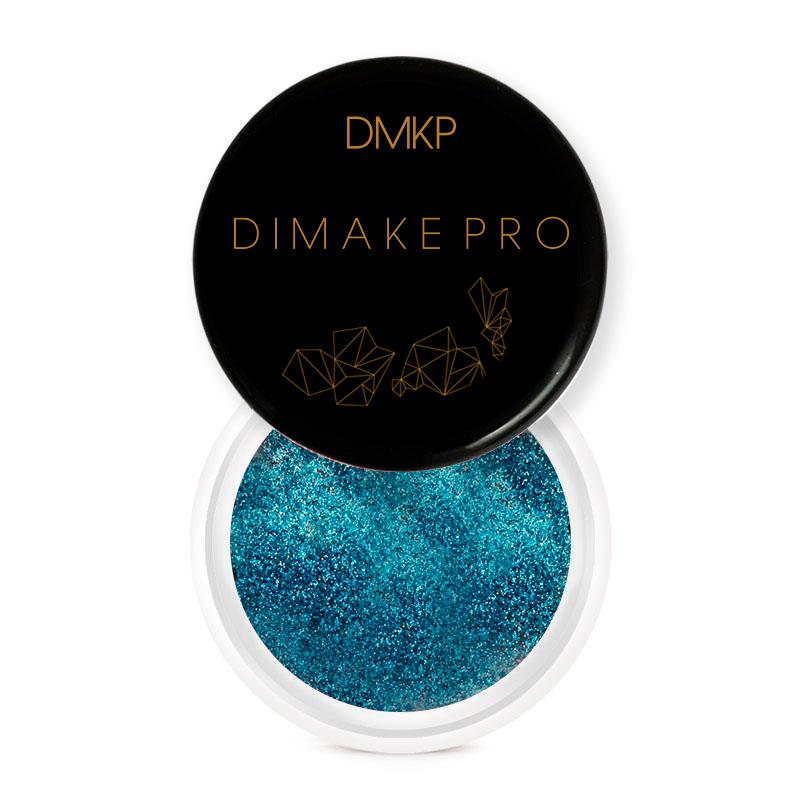 Glitter Oceano - Dimake Pro