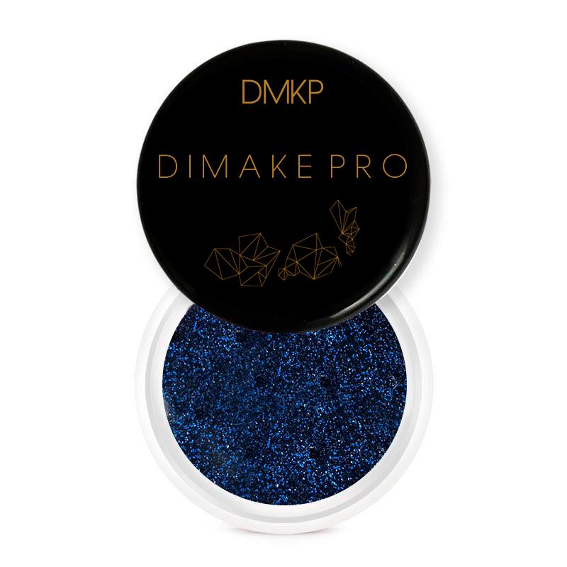 Glitter Pedra da Estrela - Dimake Pro