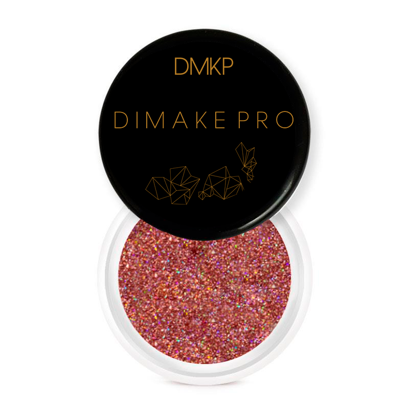 Glitter Red Carpet - Dimake Pro