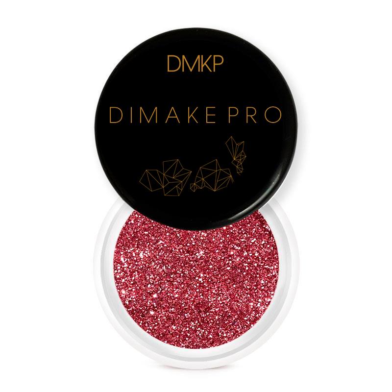 Glitter Rosewood - Dimake Pro