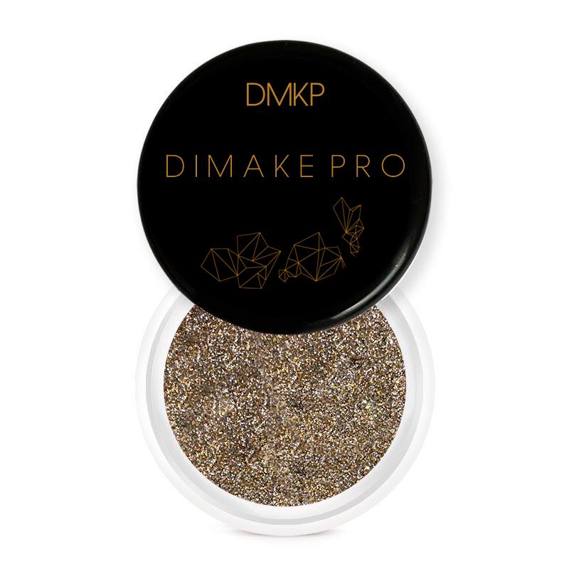 Glitter Strass - Dimake Pro