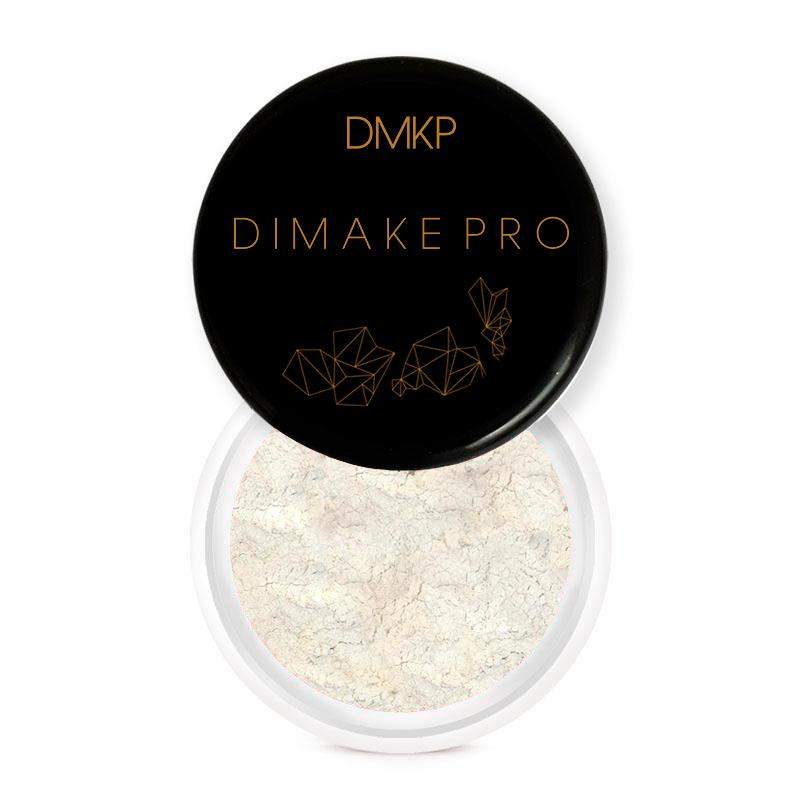 Pigmento Tule - Dimake Pro