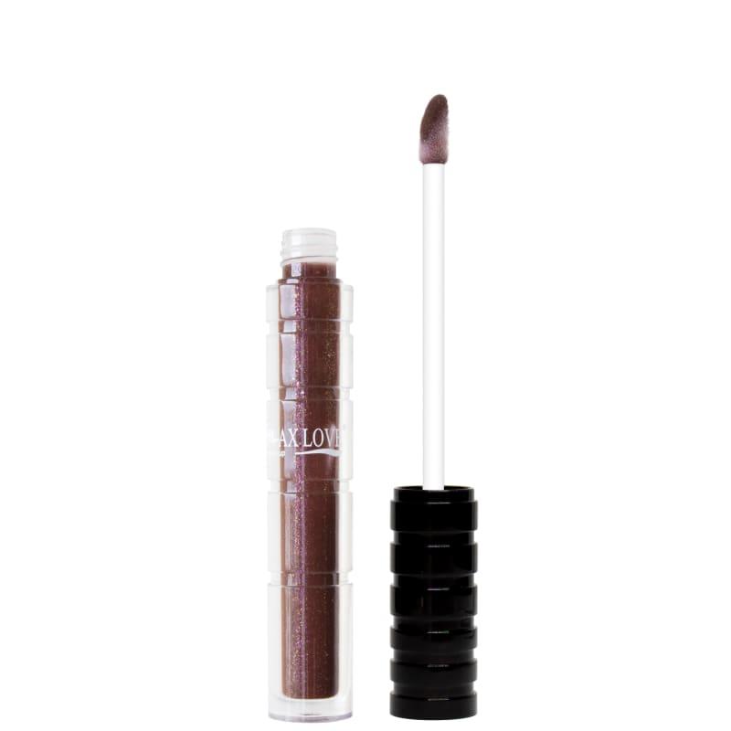 Gloss Labial Lip Volumoso 10 - Max Love