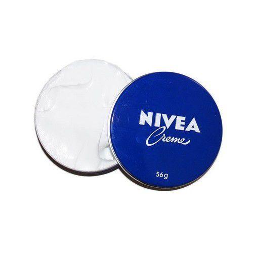 Hidratante Creme Lata - Nivea