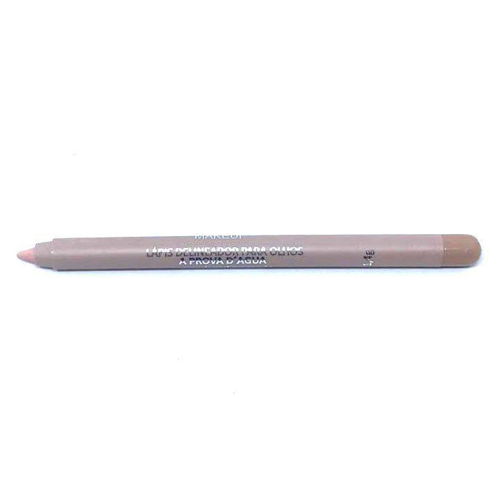 Lápis Bege a Prova dágua - Suelen Makeup