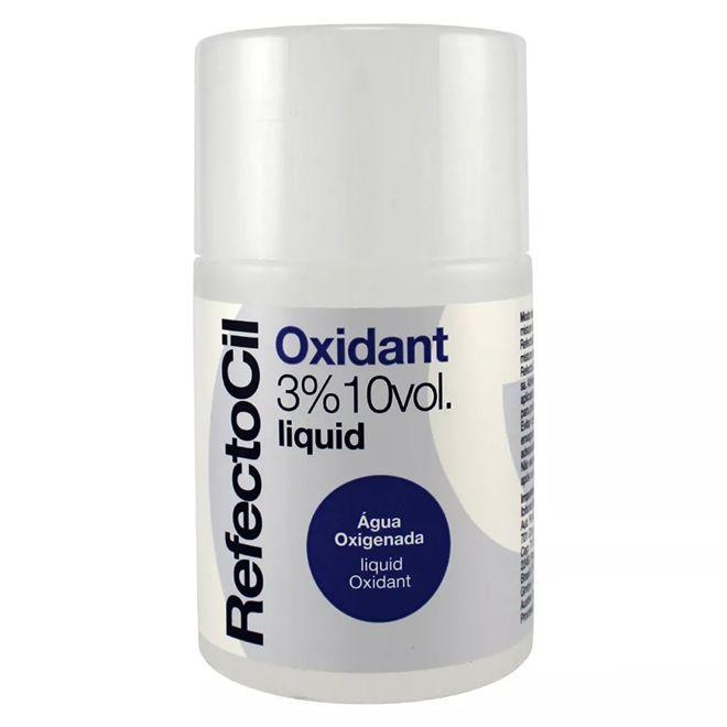 Oxidante Líquido 100ml - Refectocil