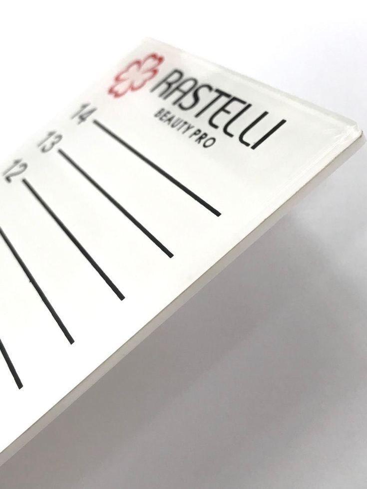 Pallet - Rastelli
