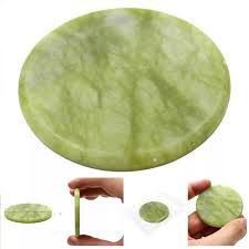 Pedra Jade