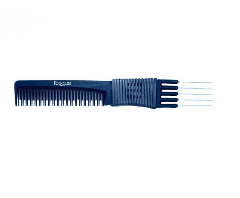 Pente garfo - Rigolim Hair & Co