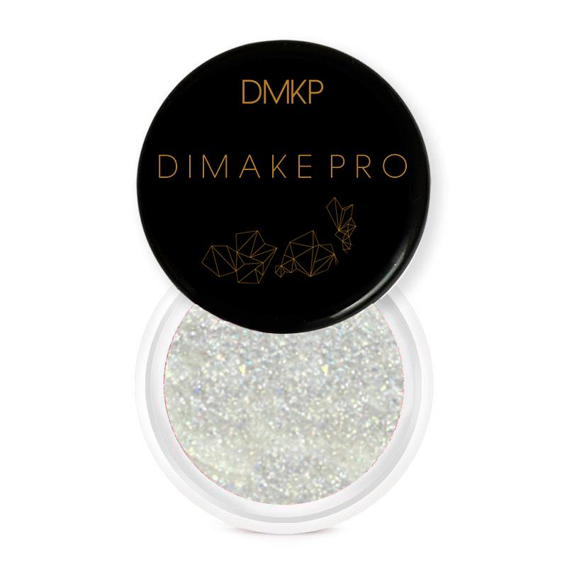 Reflect Camafeu - Dimake Pro