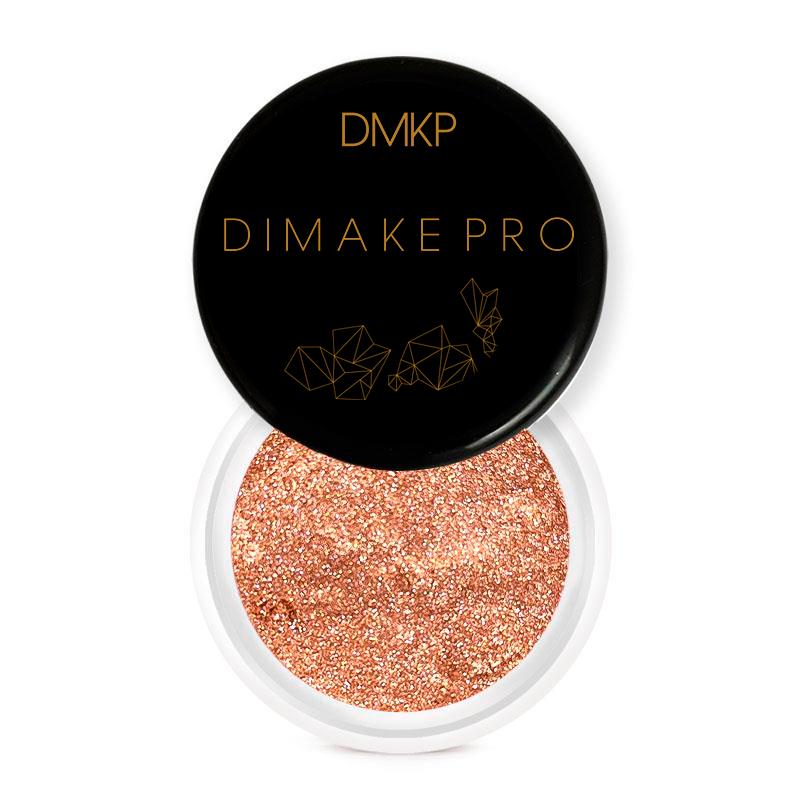 Pigmento Doce de Leite - Dimake Pro