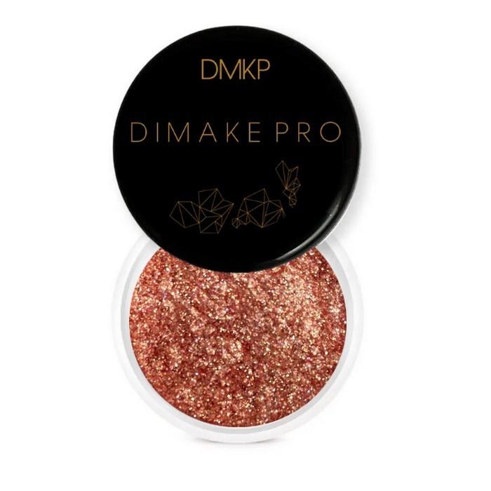 Pigmento Gabi - Dimake Pro