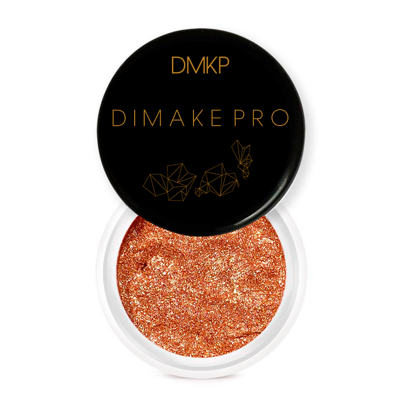 Pigmento Ju Beatriz - Dimake Pro