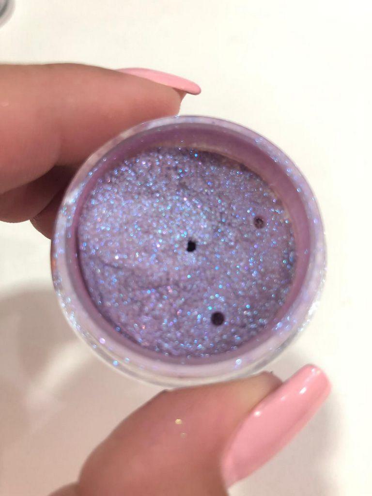 Pigmento Lilac - Dimake Pro