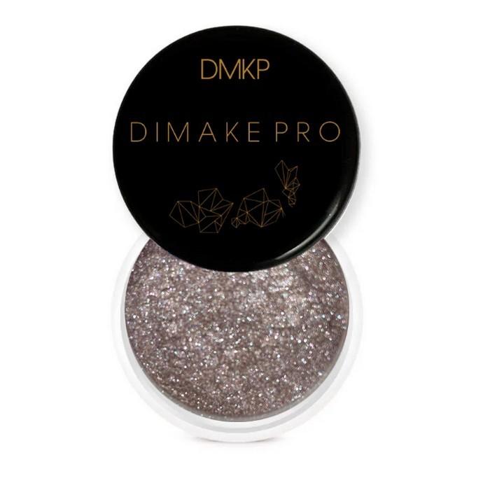 Pigmento Magá - Dimake Pro