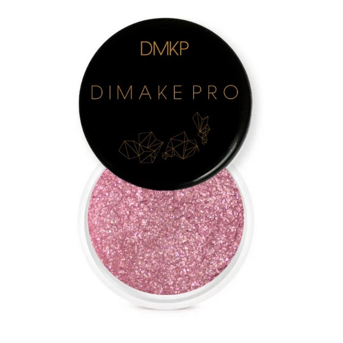 Pigmento Mayara - Dimake Pro
