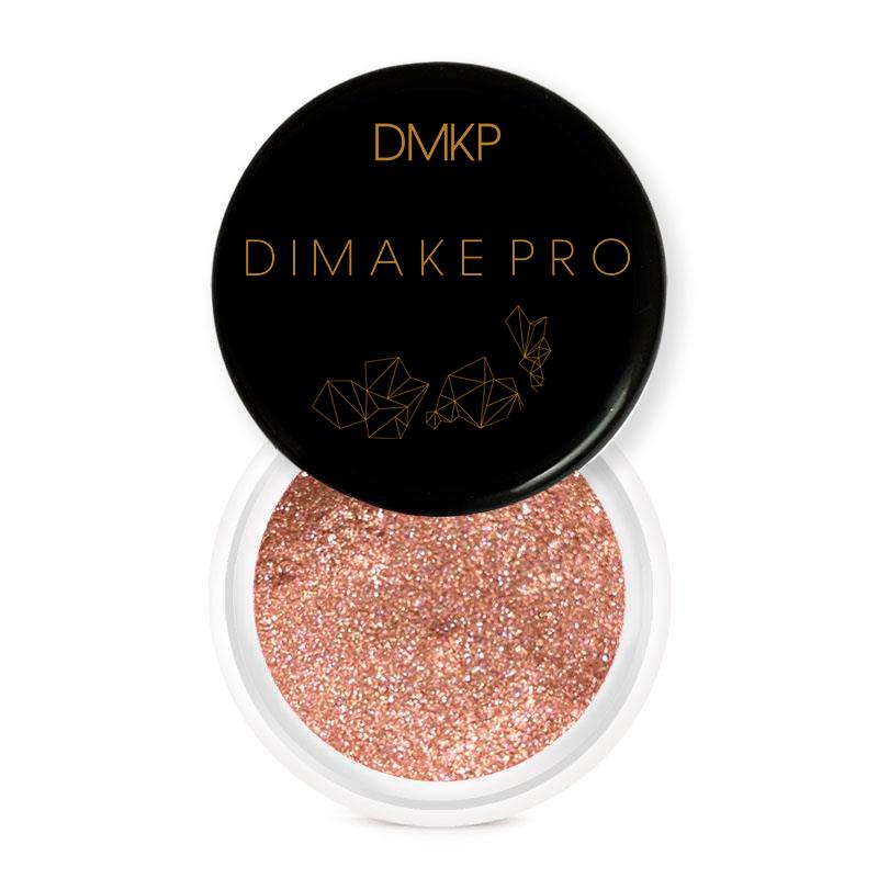 Pigmento Nude  - Dimake Pro