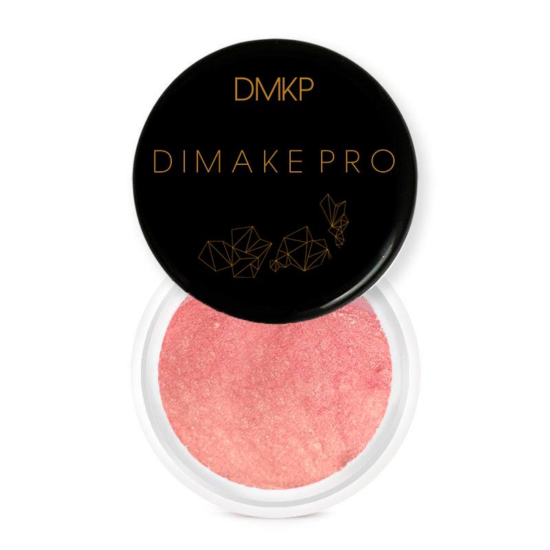 Pigmento Peach - Dimake Pro