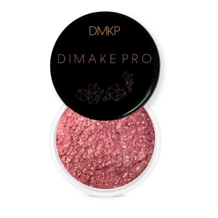 Pigmento Tamara - Dimake Pro