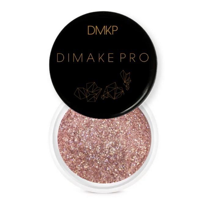 Pigmento Tofa - Dimake Pro