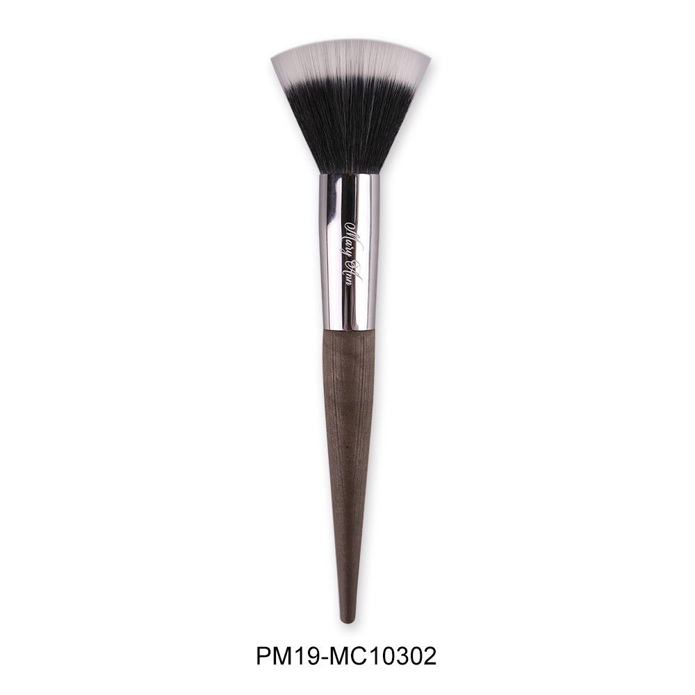 Pincel Duo Fiber Mary Ann PM19-MC10302 - Miss Frandy