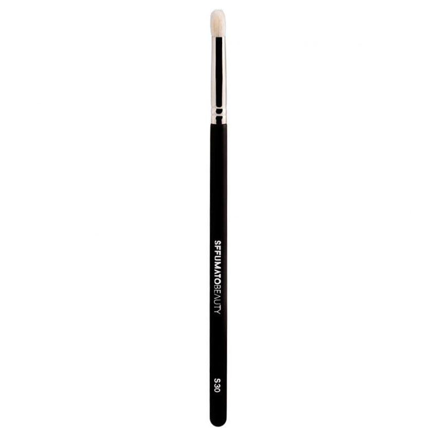 Pincel Lápis S30 - Sffumato