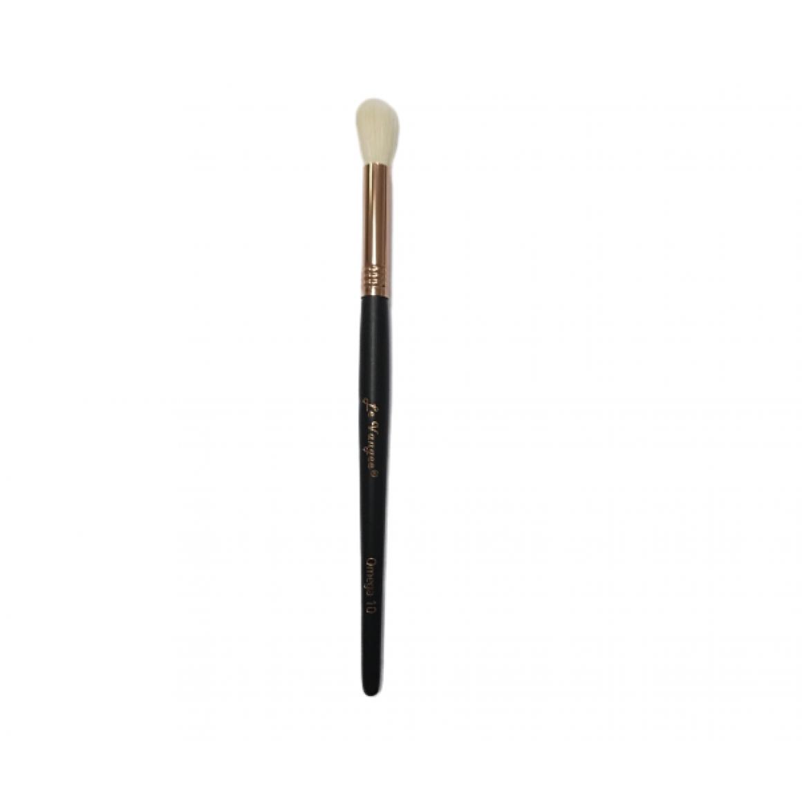 Pincel Oval para esfumar Omega 10 - Le Vangee