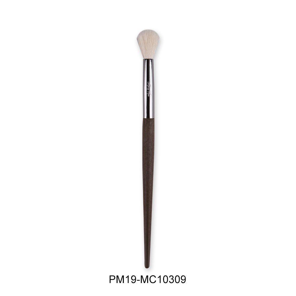 Pincel para Esfumar Mary Ann PM19-MC10309