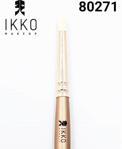 Pincel pequeno para detalhes 80271 - IKKO