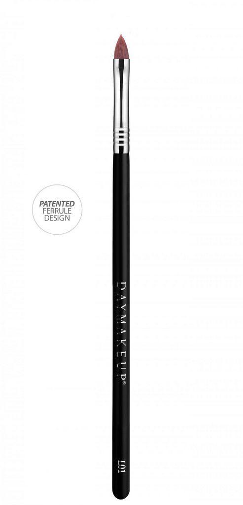 Pincel Profissional Para Batom L01- DAYMAKEUP