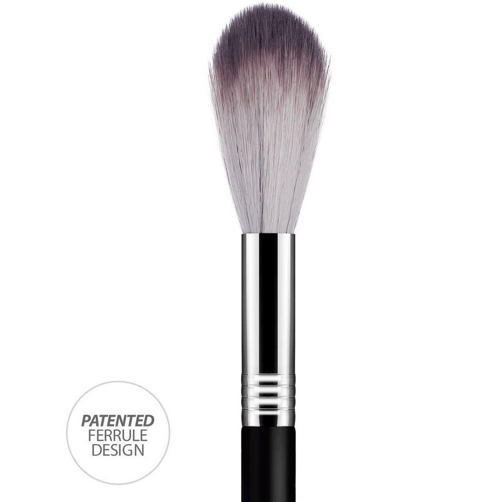 Pincel Profissional para iluminador|Blush Long Hair F17 - DAYMAKEUP