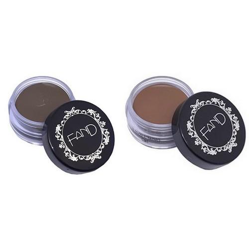 Pomada de Sobrancelhas - Fand Makeup
