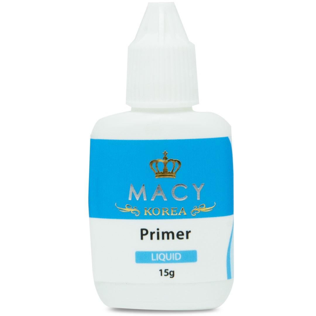 Primer - Macy