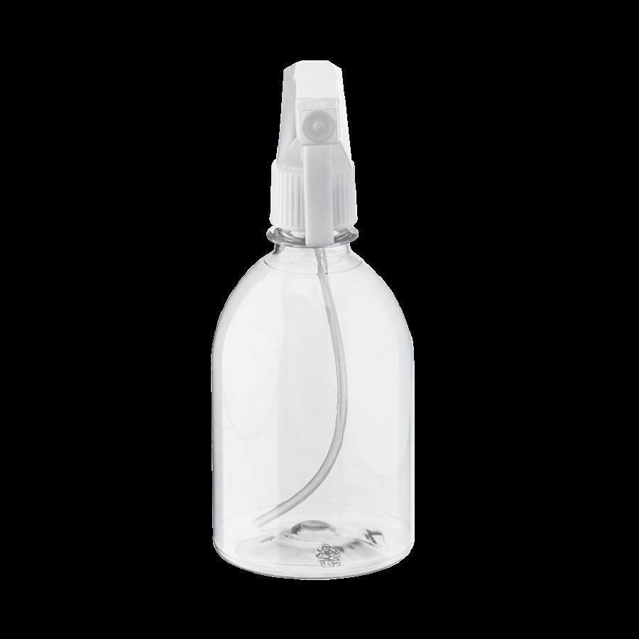Pulverizador 390 ml - Dompel