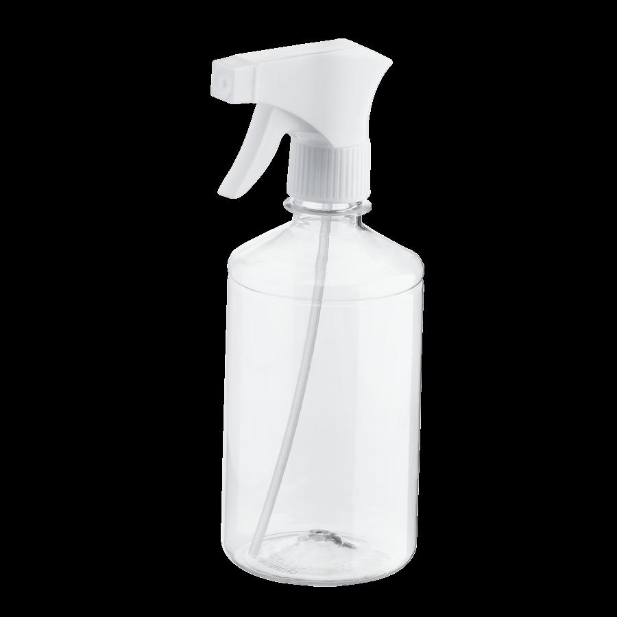 Pulverizador 500 ml - Dompel