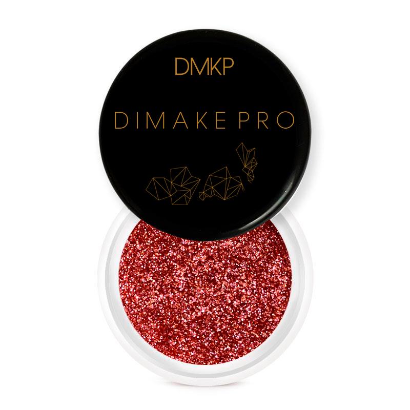 Reflect Cordeal - Dimake Pro