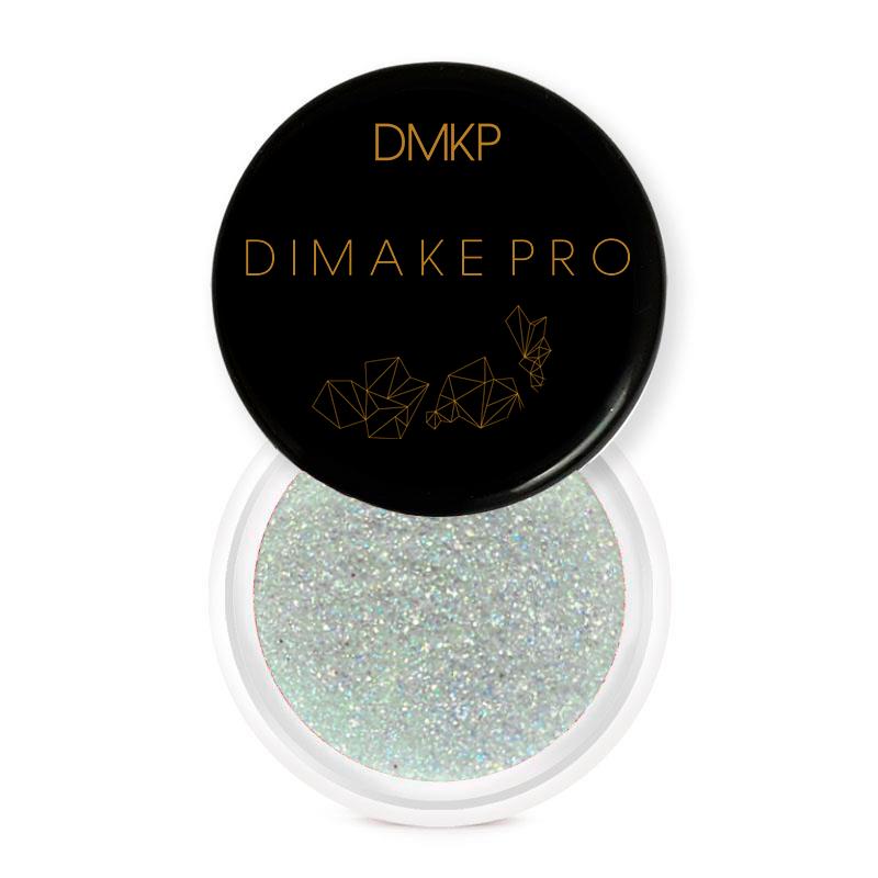 Reflect Miragem - Dimake Pro