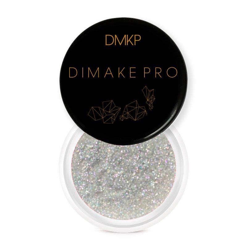 Reflect Opala - Dimake Pro