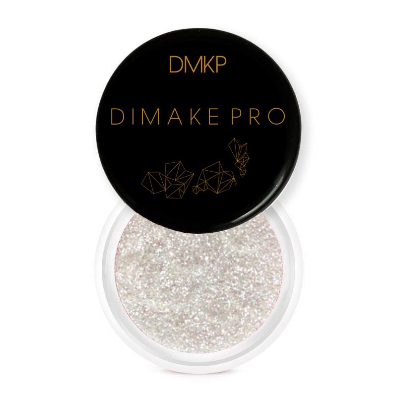 Reflect Zircônia - Dimake Pro