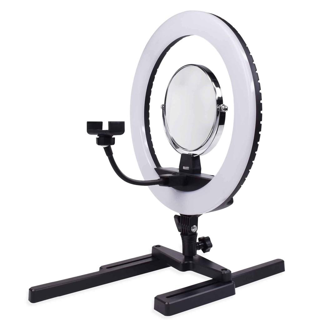 Ring Light KV Table RL003 - Klass Vough