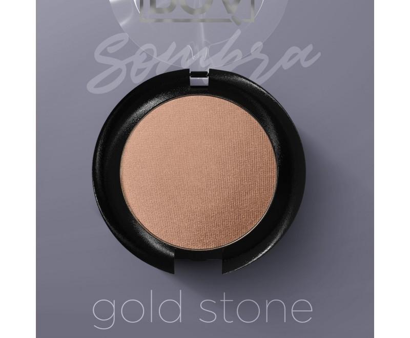 Sombra Gold Stone - POÁ