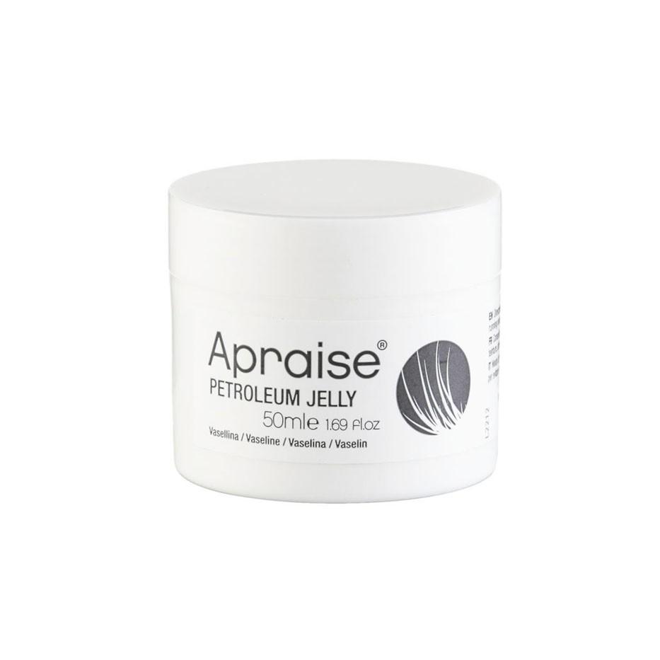 Vaselina Petroleum Jelly - Apraise